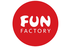 Fun Factory/