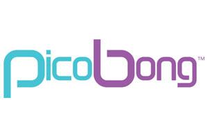 PicoBong/